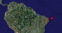 Tibirì satellite